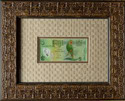 25 Lighters On My Dresser Mp3 Download by 17 Best Art Of Money Images On Pinterest Banknote The Arts And