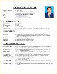Format For Writing Curriculum Vitae. So, If You Want To Get ... How To Write A Wning Rsum Get Resume Support University Of Houston Formats Find The Best Format Or Outline For You That Will Actually Hired For Writing Curriculum Vitae So If You Want Get 9 To Make On Microsoft Word Proposal Sample Great Penelope Trunk Careers Elegant Atclgrain Quotes Avoid Most Common Mistakes With This Simple 5 Features Good Video Cv Create Successful Vcv Examples Teens Templates Builder Guide Tips Data Science Checker Free Review