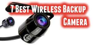 Best Wireless Backup Camera Buy In 2017 - YouTube Best Backup Cameras For Car Amazoncom Aftermarket Backup Camera Kit Radio Reverse 5 Tips To Selecting Rear View Mirror Dash Cam Inthow Cheap Find The Cameras Of 2018 Digital Trends Got A On Your Truck Vehicles Contractor Talk Best Aftermarket Rear View Camera Night Vision Truck Reversing Fitted To Cars Motorhomes And Commercials Rv Reviews Top 2016 2017 Dashboard Gadget Cheetah