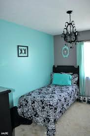 Teal And Gray Bedroom Grey Ideas Fresh Bedrooms Decor Turquoise Images