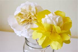 Simple Wedding Flowers MADE EVERYDAY