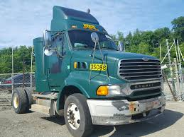 2FWBA2DE66AV23205 | 2006 GREEN STERLING TRUCK A 9500 On Sale In PA ... Trucks Wallpaper 44 New Used Sterling For Sale Truck Show 2010 Equipment Resource Group Wei D50s And Package Sale In Australia Hub Cversions In California For On Buyllsearch 235 Ton Terex Bt4792 Freightliner Trucks Recalled Over Front Axle Issue Unit Bid 51 2006 Truck With Digger Derrick Boom Sterling Trucks For Sale