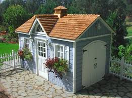 Craigslist Tucson Used Storage Sheds by 3436 Best Garden U0026 Outdoor Living Spaces Images On Pinterest