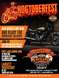 Pumpkin Patch Riverside Jacksonville Fl by Born To Ride Motorcycle Events Calendar Born To Ride Motorcycle