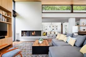 103 A Parallel Architecture Rchitecture Ustin Tx Us 78701 Houzz
