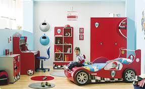 Best Bunk Beds Boys Room Decorating Ideas