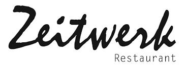 zeitwerk robin pietsch restaurant s in wernigerode