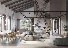 100 Luxury Modern Interior Design 51 Living Rooms And Tips You Could Use From Them