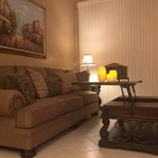 Rana Furniture Living Room by Rana Furniture 16 Photos U0026 13 Reviews Furniture Stores 7979