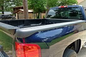 bushwacker oe style bed caps bushwacker ultimate oe style truck