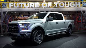 2015 Ford F-150 Funded With Scrap Metal - IScrap App Best Deal On A Ford F150 Gurnee Il Al Piemonte Can Make 300 F150s Per Month Just From Its Own Alinum Allnew 2015 Ripped From Stripped Weight Houston Chronicle The Story Behind Bed Medium Duty Work Truck Info Raptor Gets Ecoboost V6 New Chassis And Alinum Body W Tests Strength Of 2017 Super With Accsories Fords Truck Is No Lweight Fortune New F350 Crew Cab Service Body For Sale In Reading Pa 2016 Vs Ram 1500 Caforsalecom Blog 2019 Toughest Heavyduty Pickup Ever Real Cost Repairing An Consumer Reports General Motors Pushing Trucks Cardinale Gmc