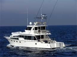 range trawlers for sale mikelson boats for sale yachtworld
