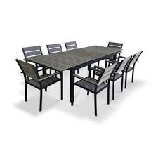 Perfect Outdoor Dining Table And Chair Patio Set You Ll Love Wayfair Save Bench Gumtree Sydney