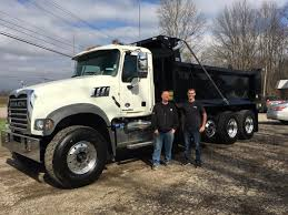 Guider Enterprises Takes Delivery Of 2017 Mack From MTC Columbus ... Caterpillar 725wt For Sale Charlotte Nc Price 285000 Year Freightliner Trucks Honors With Hardest Working Cities 2019 Lincoln Mkc Select Serving Indian Trail Mcmahon Truck Centers Absolute Racing Teams With Leasing To Haul Race Cars 2018 Coinental Craigslist Used And Through Parameter Special Fancing On Mack 0 Down No Payments For 90 Days Fashion Of Home Facebook Tim Gibbs Continues Tradition Gu713 Dump Rocky Ridge Lifted Everett Chevrolet Buick Gmc Hickory