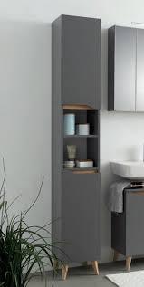 bad hochschrank günstig kaufen bei badmöbel 1