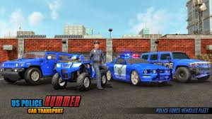 Amazon.com: US Police Hummer Car Transport Plane Game: Appstore For ... Kazi Command Truck Compatible Legoing City Future Police 6606 Wild Animals By Appatrix Games Android Gameplay Hd New Game Of 2017police Transport Car Transporter Ship 107 Apk Download Simulation Train On The Meadow With Off Road Police Truck Stock Photo Extreme Sim 2017 Vido Dailymotion Monster Part 1 Level 110 Offroad In Tap Us Transportcargo Free Download Happy Funny Cartoon Looking Smiling Driving Water Wwwtopsimagescom Mod Gamesmodsnet Fs19 Fs17 Ets 2 Mods
