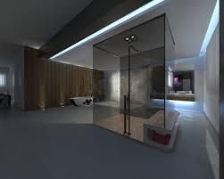 eine moderne dusche planen mit design by torsten müller