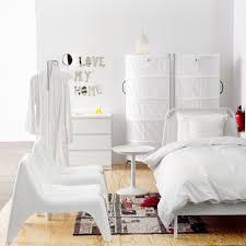 chambre blanche ikea nouveautés ikea 2015 le meilleur en image