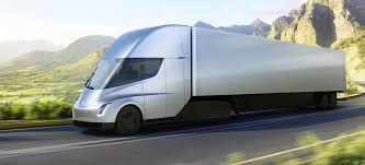 Tesla Announces Truck Prices Lower Than Experts Predicted | Ars Technica