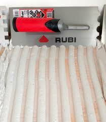 Tile Adhesive Mat Vs Thinset by Choosing The Right Tile Trowel Size The Complete Guide