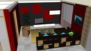 livingroom wohnzimmer ikea furniture 3d warehouse
