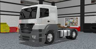 Get An Experience Of Variety Of Mercedes-Benz Trucks - FunkyAppp Mercedes Benz Trucks In An Industrial Setting Stock Photo 24550032 Mercedesbenz Truck Range Actros Antos Atego Arocs Econic Special Trucks Unique Vehicle Concepts For Countless Mercedes Trucks Truckuk Historic Vehicle Benz Used For Sale News Shows New Heavy Truck Germany 1845 Ls 4x2 Bigspace Classtruckscom K2 Scales Heights With From Rossetts Zeven 816l En 821l Voor Swiss Sense The Hartwigs Mercedesbenzblog Celebrates The