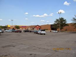 Trip to the Mall Mall of the Bluffs Council Bluffs IA