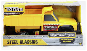 Tonka - Steel Classic Quarry Dump Truck | £19.99 | Gay Times Funrise Toy Tonka Classics Steel Fire Truck Walmartcom Vintage Gvw 35000 Dump Dark And 19 Similar Items Tonka Mighty Diesel Pressed Metal Yellow 17 Inches Xmb Ace Hdware Large Mighty Dumper Boys Exc Toughest New In Box Antagongame Vtg 1960s Red Gas Turbine 65th Anniversary Of Classic Review Funrise_toys Amazoncom Ts4000 Toys Games Tonka Trucks Turbo Diesel Cstruction Pressed Steel Metal Cstruction Dump Truck
