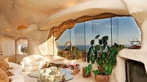 100 Flintstone House Dick Clark S S Home Wwwtopsimagescom