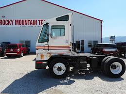 1993 Ottawa YT30 Yard Spotter Truck For Sale - Farr West, UT   Rocky ... 171 Nissan Cars Suvs Trucks For Sale In Ottawa Myers Orlans Louisville Switching Yard Truck Parts Used 1988 Ottawa Yt30 For Sale 1672 2018 Kalmar 4x2 Dot Spotter For Salt Lake 2003 1936 2017 Kalmar T2 Yard Truck Utility Trailer Sales Of Utah Image Gallery 2001 Jockey Spotter In Pa 22783 1967 Commando 30 Auction Or Lease Leaserental Alleycassetty Center Plate Motor
