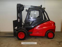 2006 Linde H50d 11000 Lb Capacity Forklift Lift Truck Pneumatic ... Linde Forklift Trucks Production And Work Youtube Series 392 0h25 Material Handling M Sdn Bhd Filelinde H60 Gabelstaplerjpg Wikimedia Commons Forking Out On Lift Stackers Traing Buy New Forklifts At Kensar We Sell Brand Baoli Electric Forklift Trucks From Wzek Widowy H80d 396 2010 For Sale Poland Bd 2006 H50d 11000 Lb Capacity Truck Pneumatic On Sale In Chicago Fork Spare Parts Repair 2012 Full Repair Hire Series 8923 R25f Reach