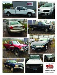 NEW Inventory: 2005 Ford F150 - 2003 Saturn Vue - 2003 Ford Taurus ... 1991 Chevrolet Silverado Owners Manual Open Source User 1992 Chevy Truck Parts Best Image Of Vrimageco Save Our Oceans Interior Door Panels The 2018 Hei Distributor Wiring Diagram Auto Electrical 1998 K1500 Basic Guide Engine Wire Symbol How To Install Replace Window Regulator Gmc Pickup Suv 92_silverado 1500 Regular Cabshort Bed Specs Photos Front End Diy Diagrams 1997 Dodge Ram Information And Photos Zombiedrive
