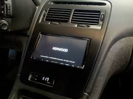 Nissan 300ZX Receiver | Car Audio Lovers Lvadosierracom Touch Screen With Backup Camera Mobile Wingo Cy009073wingo 7inch Hd Car 5mp3fm Player Bluetooth 2002 2003 42006 Dodge Ram 1500 2500 3500 Pickup Truck Radio Stereo Dvd Cd 2 Din 62inch And Professional 7 Inch 2din Automobile Mp5 The New 2019 Ram Has A Massive 12inch Touchscreen Display How To Make Your Dumb Car Smarter Pcworld Best In Dash Usb Mp3 Rear View Hot Sale Amprime Android Multimedia Universal Chevy Tahoe Audio Lovers Kenwood Dmx718wbt Touchscreen Av Receiver