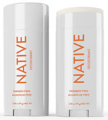 Vanilla & Rose – Native Freedom Natural Alinumfree Nontoxic Deodorant 19 Ounce Bergamot Mint Stick That Works Lavendereucalyptus Stay Fresh All Day Underarmed For Women Men Organic Healthy Safe Non The Best Actually Simply Nontoxic Deodorants Still Being Molly Sandalwood Vanilla Cedarwood Mandarin Knotty Buoy By Sodawax 33oz Twistup Tube Coupons Babies R Us Ami Versus Standard We Debate Which Are Native Never Say Beauty Lauren Mcbride About My Favorite Brand Nalani Truly Allnatural And In 265oz No Added Scent Coupons Lauesen78toft