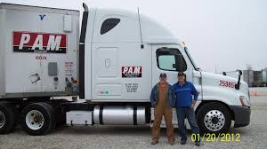 Team Truck Driving Jobs - Advantages And Disadvantages Driving Jobs At Coinental Express May Trucking Company Small To Medium Sized Local Companies Hiring Team Truck Drivers Husband Wife The Culvers Youtube How Went From A Great Job Terrible One Money Mfx Ftl Trucking Companies Service Full Load Advantages And Disadvantages New Team Driver Offerings From Us Xpress Fleet Owner Choosing Best To Work For Good Careers Teams Transport Logistics Cdllife Dicated Lane Driver Dry Van