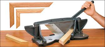 Lee Valley Woodworking Tools Toronto by Miter Trimmer Lee Valley Tools