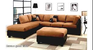 Cheap Living Room Sets Under 1000 by Living Room Sets Under 1000 U2013 Modern House