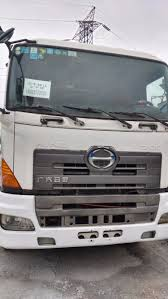 Low Price Used Hino Truck Mixer Of Hino Mixer Truck For Sale Used ... Astra Hd7c 6445 Used Concrete Mixer Truck For Sale By Effretti Srl China Truck Mixer For Sale Concrete Suppliers Price Of Buy High Quality Beiben 6x4 Factory Best Sino Truk Howo 64 12m3 Cement Low Price Hino Of Intertional 4300 Pump Auction Or Inventory Quick Mix Holcombe Mixers Good 8 Cubic Meters Mobile Dofeng Mixture Mercedesbenz Atego 1524 4x2 Euro4 1997 Paystar 5000