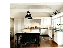 black and white kitchen black and white kitchens