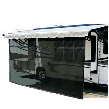 Replacement Awning For Travel Trailers – Broma.me Rv Screen Rooms Add A Patio Room Enclosure Shop Shadepronet Diy Inexpensive Pop Up Camper Awning Pop Up Pinterest Striped Olefin Outdoor Fabric Doubled Over And Then Folded In Travel Trailer Awning Parts Caravan Roll Out Replacement 3 Awnings 25 Trending Camper Awnings Ideas On Replacement For Travel Trailers Bromame Dometic 9000 Plus Trim Line Ups By Youtube Camping Vintage Spartan Manor With Large Controls