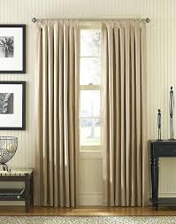 Front Door Sidelight Window Curtains by Front Door Side Panel Curtains Sheers Glass Sidelight Windows