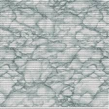 badezimmer matte marble grey 130 cm breit meterware kaufen