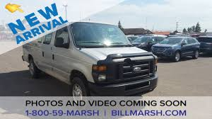 Bill Marsh Ford Gaylord   Vehicles For Sale In Gaylord, MI 49735 Used Trucks For Sale In Ky New Car Models 2019 20 Cars For Sale In Medina Ohio At Southern Select Auto Sales Pickup Saginaw Michigan Rad Dads Autos Chevrolet Silverado 2500hd Vehicles Chevy Lunch Canteen Truck Food Ram 2500 Lease Incentives Grand Rapids Mi Tamaroff Nissan Southfield Cars What Suvs And Last 2000 Miles Or Longer Money Fenton Fine Service 2018 Toyota Tundra Muskegon