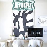 Large Scale DIY Artwork Plus TONS Of Beautiful Easy Art Ideas Anyone