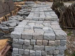 Patio Paver Ideas Houzz by Garden Design Garden Design With Landscaping Stones And Pavers