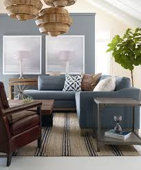 CR Laine Home Page The Study 1stdibs Blog Ridences At Sawyer Makes Headlines For Early Sales Amazoncom Home Designer Suite 2016 Pc Software Garden Design Lifestyle Hobbies Best Photos Pictures Interior Ideas Celia Sawyers Interior Design Tips Fruitesborrascom 100 Punch Architectural Series Beautiful Gate Catalog Images Gallery Stgobain Multicomfort Atm Software Solution Dallas Rv Park Homes Houston Tx Cottage Sale