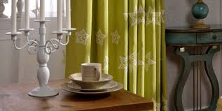 Green Striped Curtain Panels by Curtains Charming White And Brown Sheer Curtains Exceptional
