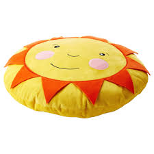 Replacement Sofa Pillow Inserts by Bolster Pillow Cover Ikea Ikea Crib Pillow Wamsutta Pillows Ikea