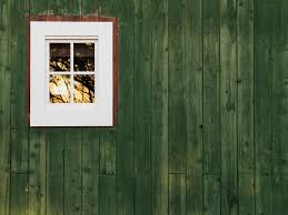 Building, Old, Window, Barn, Wood, Wood - Material, Day Free Image ... Barn Window Stock Photos Images Alamy Side Of Barn Red White Window Beat Up Weathered Stacked Firewood And Door At A Wall Wooden Placemeuntryroadhdwarecom Filepicture An Old Windowjpg Wikimedia Commons By Hunter1828 On Deviantart Door Design Rustic Doors Tll Designs Htm Glass Windows And Pole Barns Direct Oldfashionedwindows Home Page Saatchi Art Photography Frank Lynch Interior Shutters Sliding Post Frame Options Conestoga Buildings