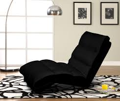 100 Funky Chaise Lounge Chairs Modern Black House Of Eden Perfect Black